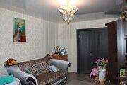 Электросталь, 3-х комнатная квартира, Карла Маркса ул д.15А, 3650000 руб.