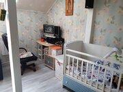 Электроугли, 1-но комнатная квартира, ул. Школьная д.12, 1600000 руб.