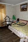 Зеленоград, 3-х комнатная квартира, ул. Юности д.315, 9850000 руб.