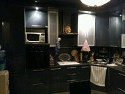 Одинцово, 3-х комнатная квартира, Можайское ш. д.91, 9690000 руб.