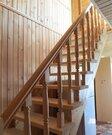 Продается 2х этажный дом 63 кв.м. на участке 9 соток, 1500000 руб.