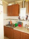 Электрогорск, 2-х комнатная квартира, ул. Советская д.21, 1750000 руб.