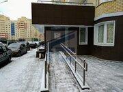 Домодедово, 1-но комнатная квартира, Лунная д.29, 3250000 руб.