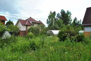 Дача в СНТ Ручеек-2 у д. Александровка и д. Ивановка, 2490000 руб.