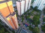 Химки, 2-х комнатная квартира, Юбилейный пр-кт. д.66 Д, 8500000 руб.