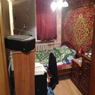 Фрязино, 2-х комнатная квартира, ул. Попова д.5А, 2500000 руб.