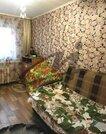 Электросталь, 2-х комнатная квартира, Южный пр-кт. д.11, 2400000 руб.