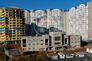 Лобня, 1-но комнатная квартира, Жирохова д.5, 2852010 руб.