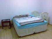 Балашиха, 2-х комнатная квартира, ул. Черняховского д.24, 6500000 руб.