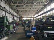 Офисно-складское здание, м. Авиамоторная, 319000000 руб.