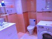 Жуковский, 2-х комнатная квартира, Солнечная д.17, 6550000 руб.