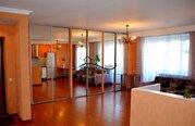 Зеленоград, 3-х комнатная квартира, Центральный пр-кт. д.458, 9700000 руб.