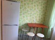 Жуковский, 1-но комнатная квартира, ул. Туполева д.5, 3390000 руб.