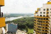 Продажа 1 комнатной квартиры м.Планерная (улица Юннатов)