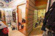 Звенигород, 3-х комнатная квартира, Радужная д.3, 3700000 руб.