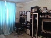 Дедовск, 1-но комнатная квартира, 1-ая Главная д.1, 4300000 руб.
