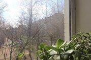 Москва, 4-х комнатная квартира, Кутузовский пр-кт. д.5/3, 39000000 руб.