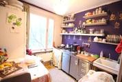 Продается 1 комнатная квартира на улице Мусы Джалиля