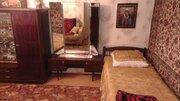 Москва, 2-х комнатная квартира, Каширское ш. д.46 к1, 31000 руб.