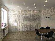 Ногинск, 3-х комнатная квартира, Дмитрия  Михайлова д.1, 5920000 руб.