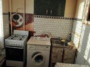 Клин, 4-х комнатная квартира, ул. Ленинградская д.19, 23000 руб.