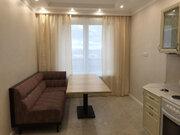 Москва, 2-х комнатная квартира, Старокрымская д.д.15 к.1, 50000 руб.