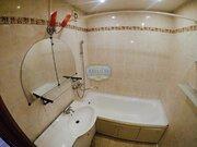 Солнечногорск, 3-х комнатная квартира, ул. Гражданская д.12, 5100000 руб.