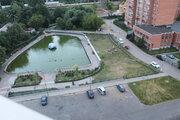 3-ех комнатная квартира в Одинцово