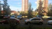 Продажа двухкомнатная квартира Московская область Щёлково, .