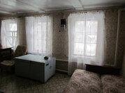Продается дом в п. Зендиково Каширского района, 2100000 руб.