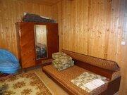 Продажа дома, Новопетровское, Истринский район, 100, 1650000 руб.