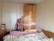 Москва, 2-х комнатная квартира, ул. Федора Полетаева д.д. 40, 6800000 руб.