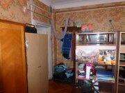 Москва, 2-х комнатная квартира, Шмитовский проезд д.7, 10500000 руб.
