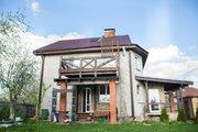 Пос. Ерино Продается Дом, 12100000 руб.