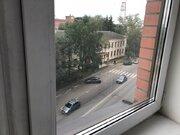 Дмитров, 1-но комнатная квартира, Аверьянова мкр. д.25, 3800000 руб.