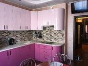 Лобня, 2-х комнатная квартира, ул. Текстильная д.16, 6000000 руб.