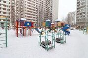 Москва, 2-х комнатная квартира, ул. Андреевка д.к1506, 6600000 руб.