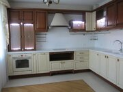Дмитров, 3-х комнатная квартира, ул. Пионерская д.2, 7960000 руб.