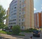 Продажа 1 комнатной квартиры Подольск улица Литейная