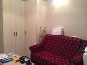 Комната 13 кв м в 2-х квартире Чонгарский бульвар д 1 корп.4, 2800000 руб.