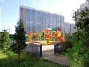 Красногорск, 1-но комнатная квартира, ул. Спасская д.1 к2, 5900000 руб.