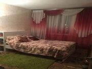 Москва, 2-х комнатная квартира, Староватутинский проезд д.11, 7450000 руб.