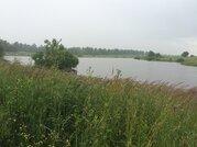 Продается усадьба в Кубинке, Можайское шоссе, 60г, 77500000 руб.