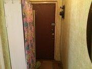 Клин, 2-х комнатная квартира, д/о Высокое д.1, 1200000 руб.
