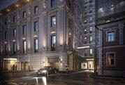 Москва, 2-х комнатная квартира, ул. Арбат д.24, 79738500 руб.