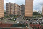 Щелково, 2-х комнатная квартира, Потаповский д.1, 3500000 руб.