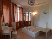 Продаю жилой дом 330 кв.м. С отделкой. Киевское ш., 16000000 руб.