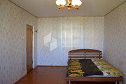 Киевский, 1-но комнатная квартира,  д.16, 3600000 руб.