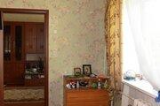 Солнечногорск, 4-х комнатная квартира, ул. Вертлинская д.дом 13, 3990000 руб.