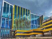 Москва, 1-но комнатная квартира, ул. Широкая д.30, 5005599 руб.